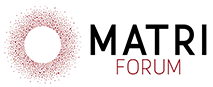 Matriforum
