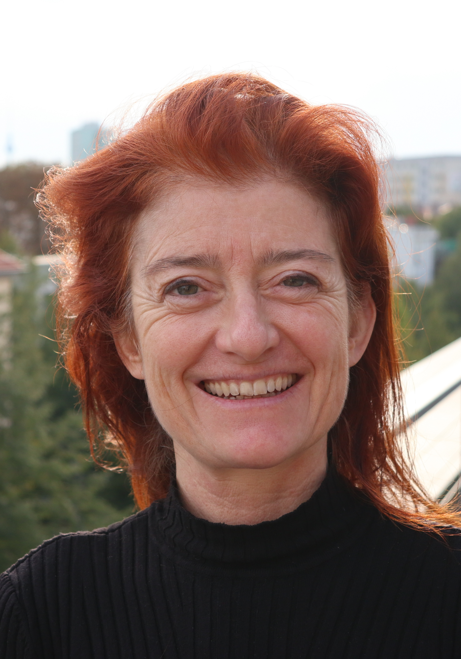 Simone Foto
