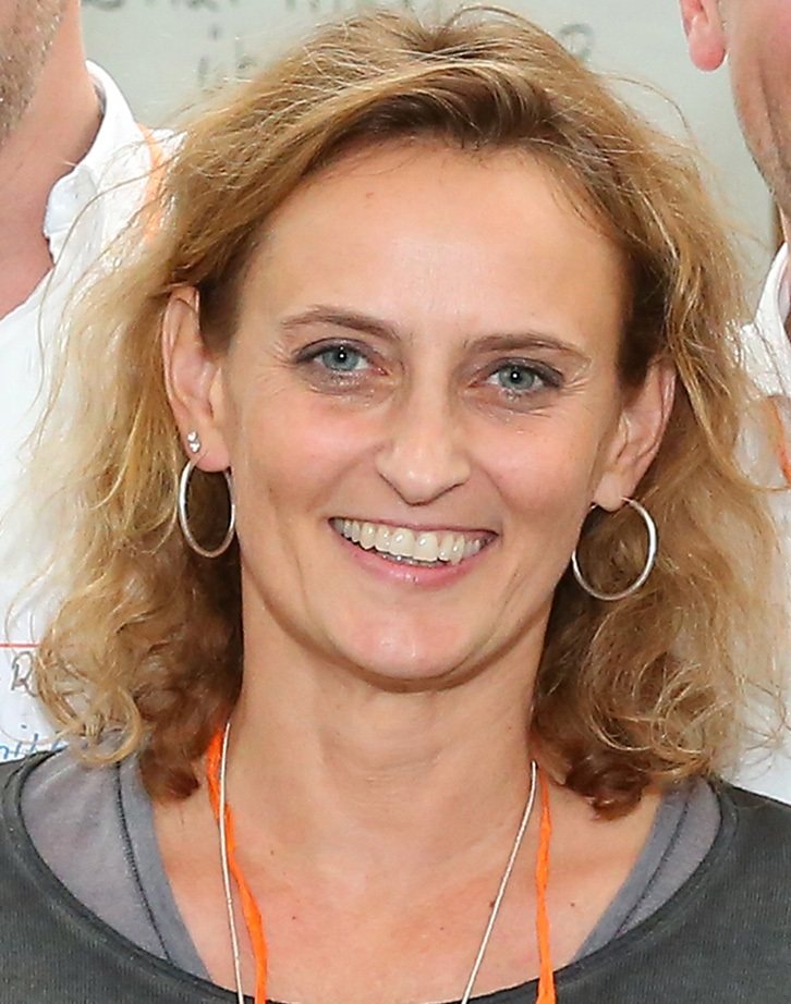 Martina engel fuerstberger